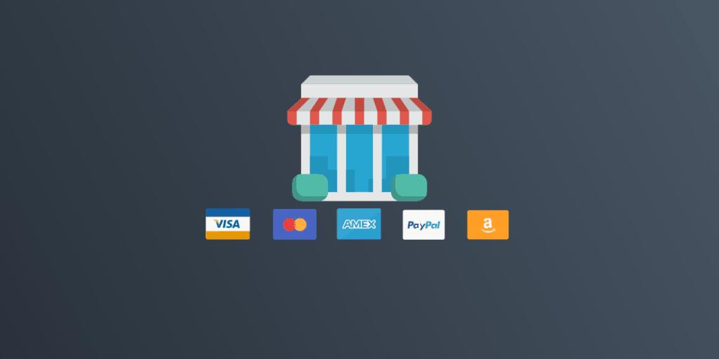 Los mejores plugins de e-commerce 2019 1